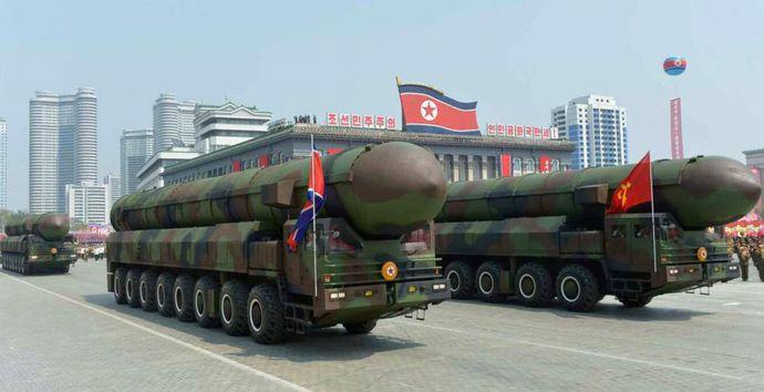 北朝鮮ミサイル-1024x525