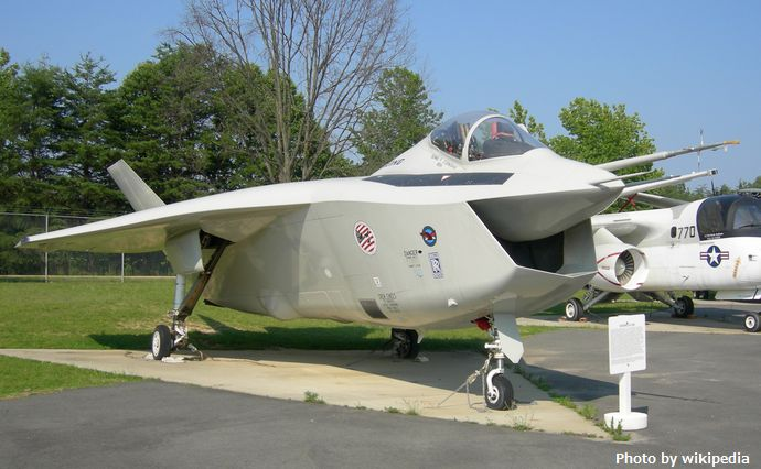 Boeing_X-32B_Patuxent