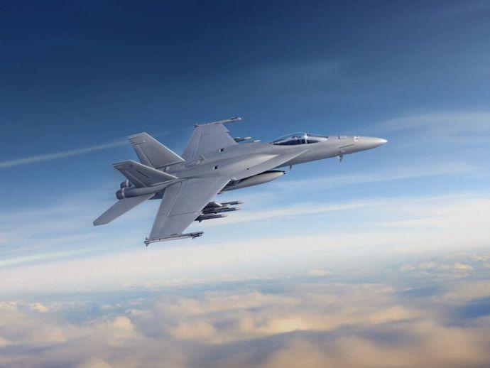 311885_FA-18E_Advanced_1-15-18_high-res-1-e1553170898395