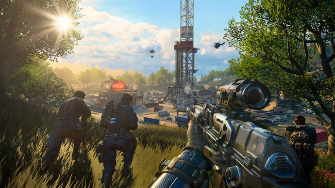 black-ops-4-blackout-screenshot-2_non-wm2-100772463-orig