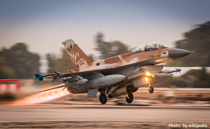 Israeli_and_German_Air_Forces_Joint_Exercise,_August_2020._I