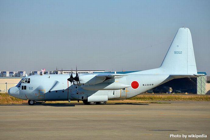 C-130R_02l