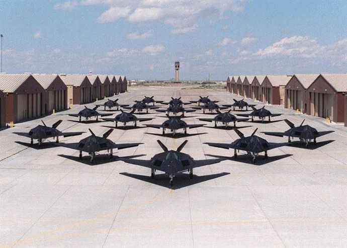 stealth-f-117-15