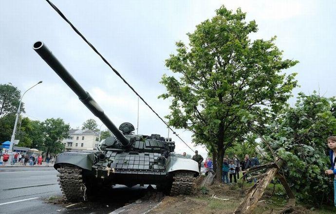 tank-protiv-stolba_02