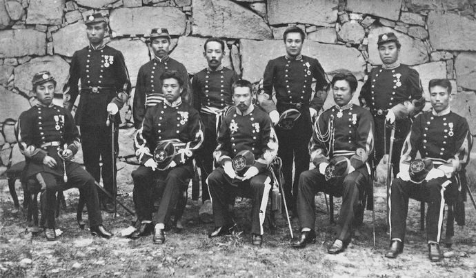 Commanders_of_the_Kumamoto_garrison