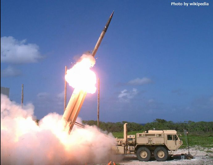 THAAD_missile_launch_on_Wake_Island