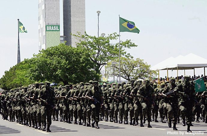 Brazilian_Army_Parade