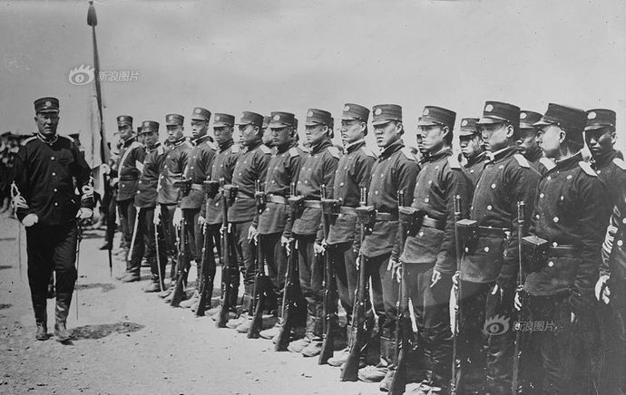 Qing_new_army_1905