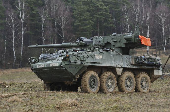 1280px-Exercise_Allied_Spirit_I,_Day_5_150117-A-EM105-337