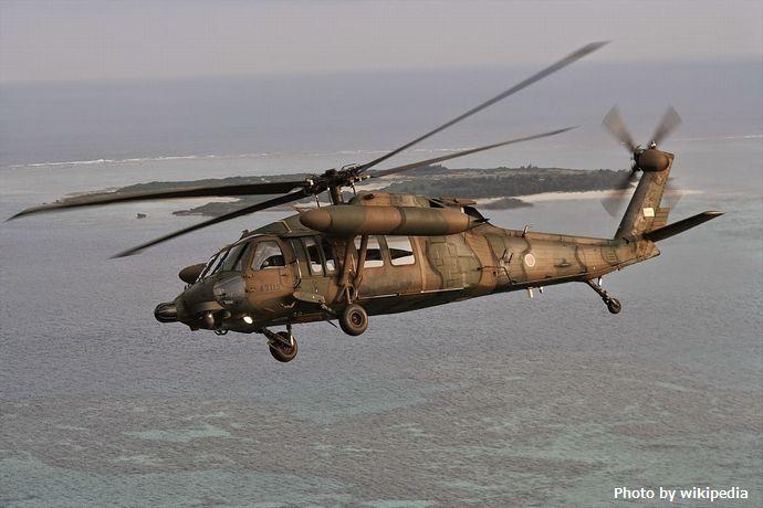 UH-60JA_(2)(1)