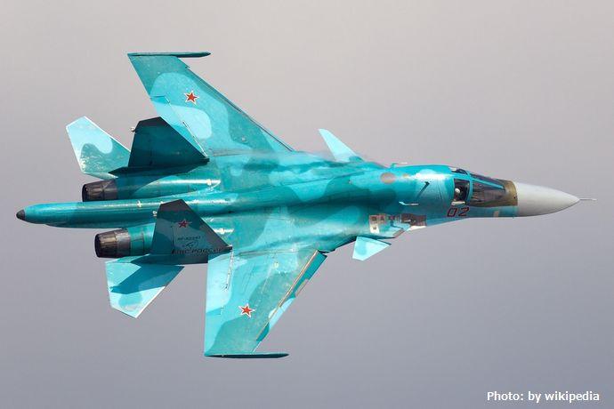 Sukhoi_Su-34_(Su-32FN),_Russia_-_Air_Force_AN2196840