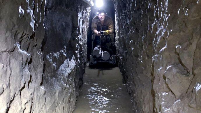tdy_news_hoda_tunnel_200130_1920x1080