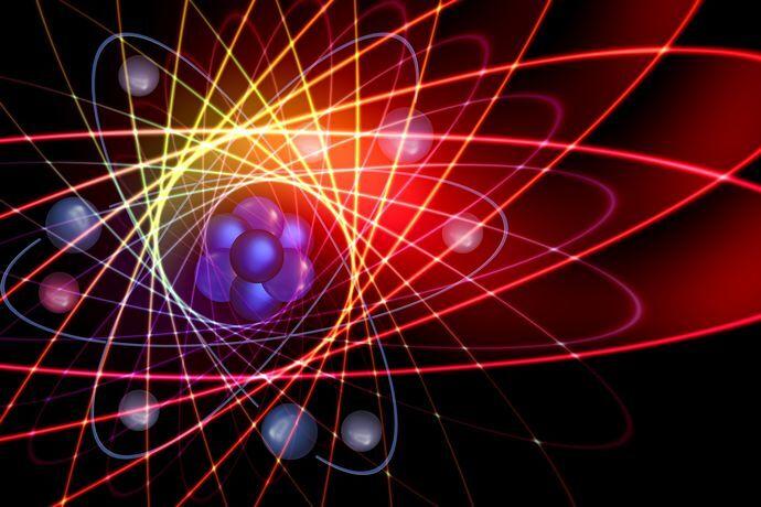 physics-3871218_1920