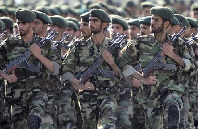 Iran-is-willing-to-help-Syria-military-800x445