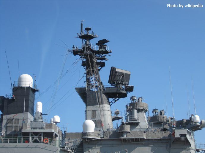 JMSDF_DDH-144KURAMA_20120805-05
