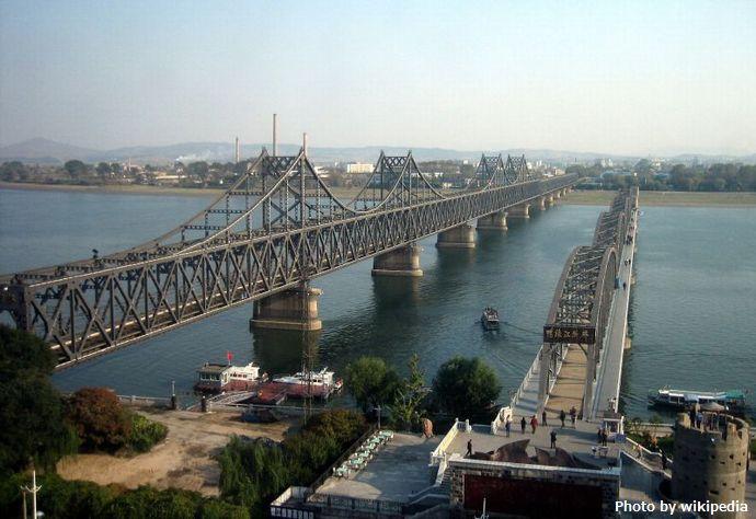 Dandong,_Liaoning_Province