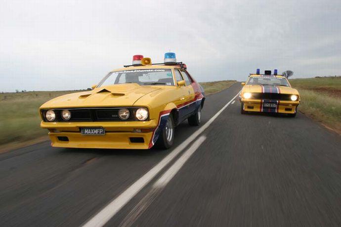 top-gear-april-2004-yellow-mfp-cars