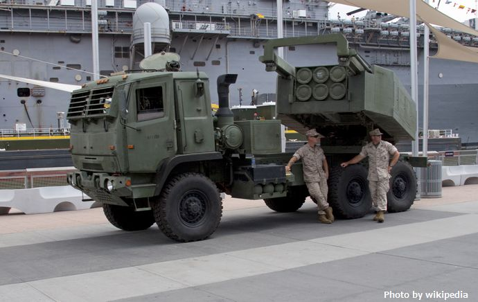 Missile_Truck_(4687917895)