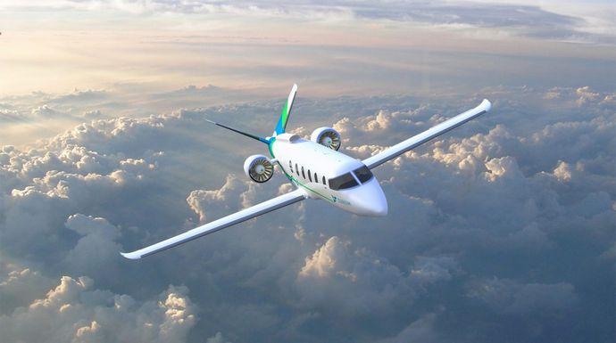 Zunum-Aero-1-e1507274675443