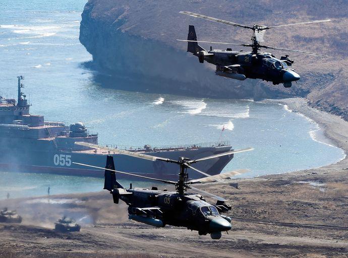 russian_pacific_fleet_tass_15157119_1000