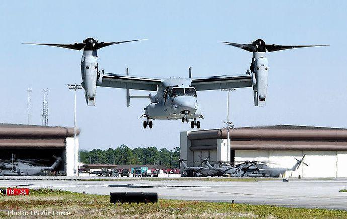 800px-MV-22_Osprey_1