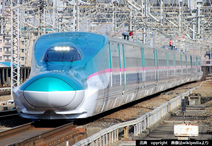 JRE-TEC-E5_omiya