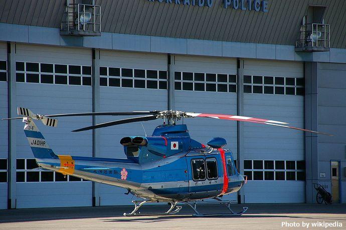 1024px-Bell412EP_hokkaido_police_Daisetsu_3