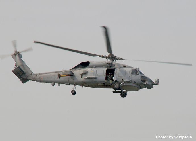 SH-60B_ArmEsp_FAC09