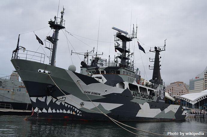Sea_Shepherd_Sam_Simon_PB