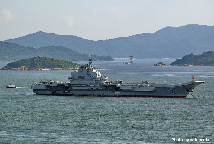 1280px-Aircraft_Carrier_Liaoning_CV-16