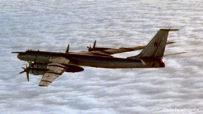 Tu-142M-1986-DN-SC-87-03776-DPLS