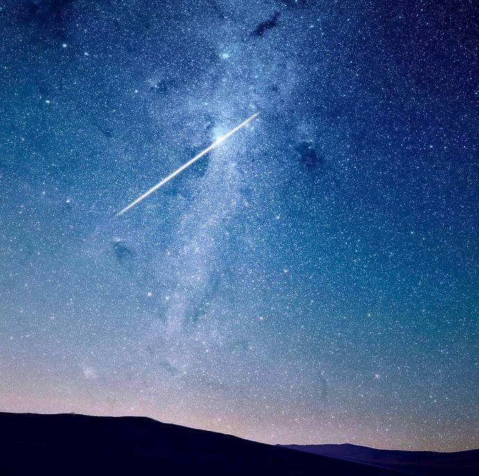 Kenton-star-Gaze