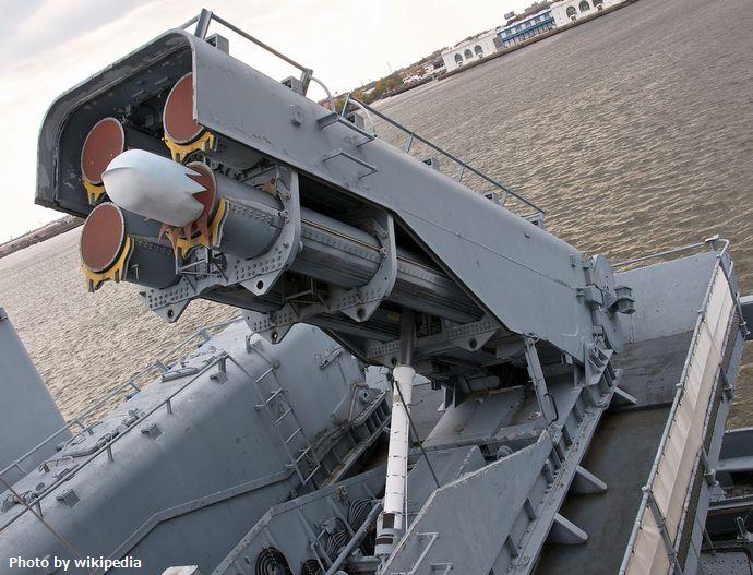 BGM-109_Tomahawk_Cruise_Missiles