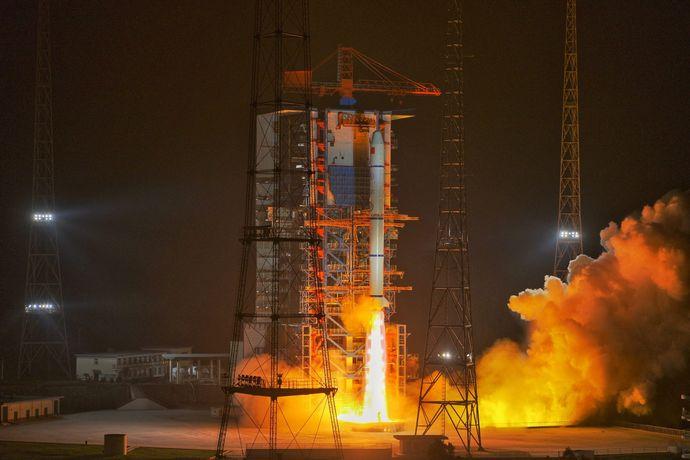 lanzamiento-de-satelite-dos-scaled