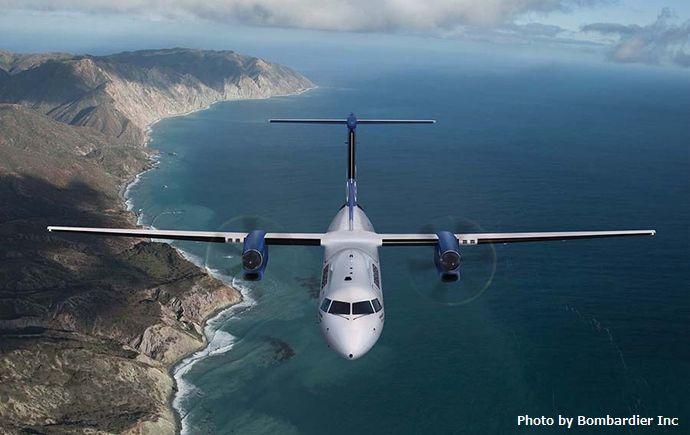 Bombardier-Q400_voo-900px