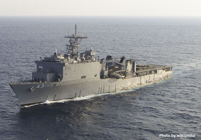 1024px-USS_Fort_McHenry;10124306