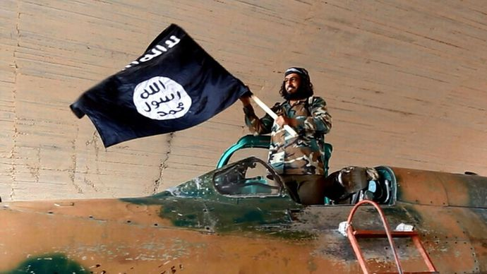 isis_fighter_in_libya_ap_file_photo