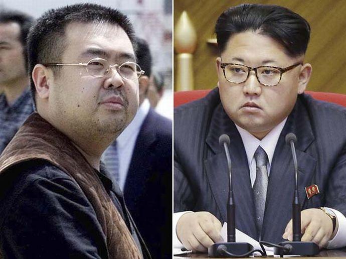 「金正恩は兄の暗殺など悪い事をしたが、北朝鮮を邪悪化して見てはならない」…ムン韓国大統領補佐官!