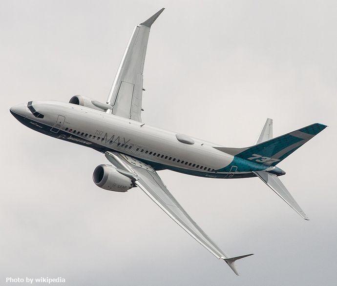 1024px-EGLF_-_Boeing_737_Max_-_N120IS_(43406207022)