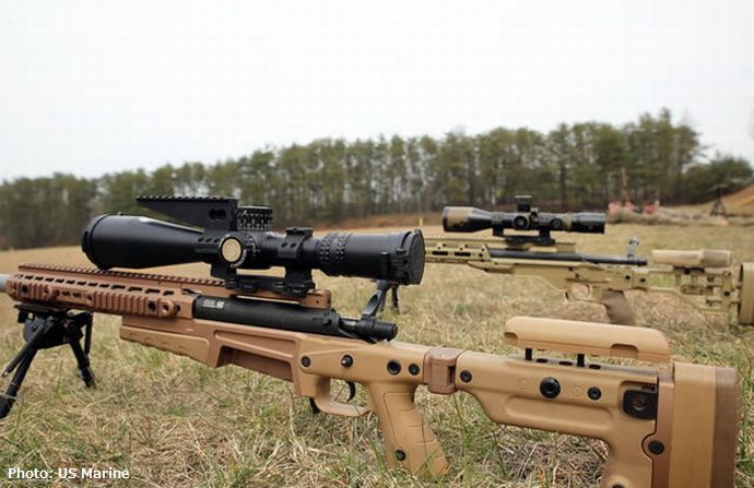 New-Mk13-MoD7-will-be-US-Marine-Corps-Primary-Sniper-Rifle-001