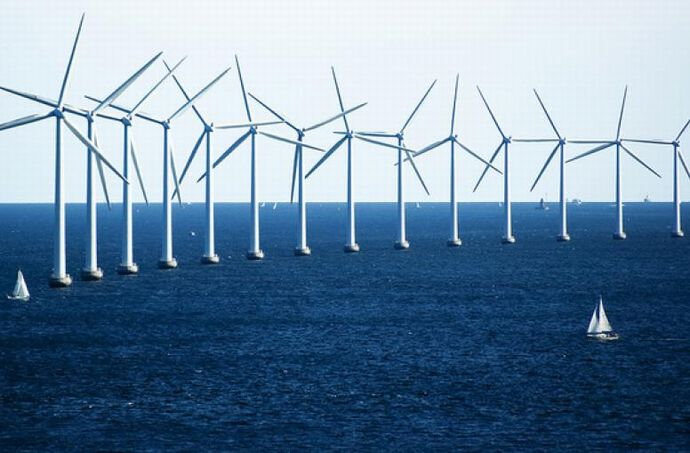 wind_turbines_denmark_0