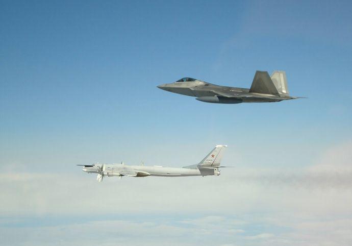 us-fighter-jets-intercept-russian-bombers-in-alaska