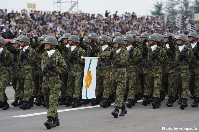 11_08_013_R_自衛隊記念日_観閲式(Parade_of_Self-Defense_Force)_75
