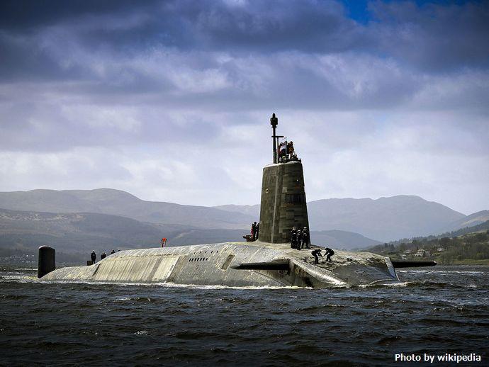 HMS_Vigilant_MOD_45157568