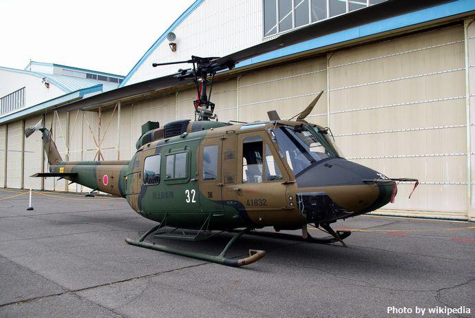 JGSDF_UH-1J_20120520-01