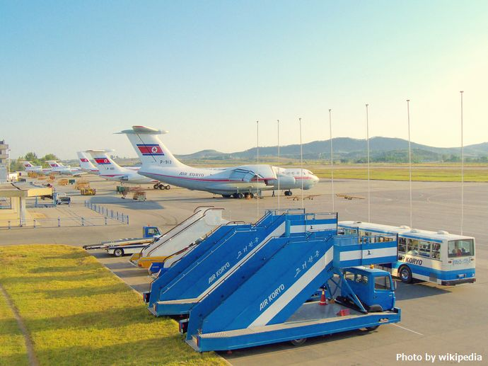 Sunan_International_Airport,_Pyongyang,_North_Korea