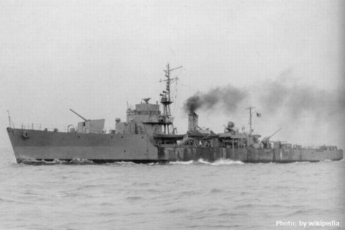 IJN_No2_escort_vessel_in_1944 (1)