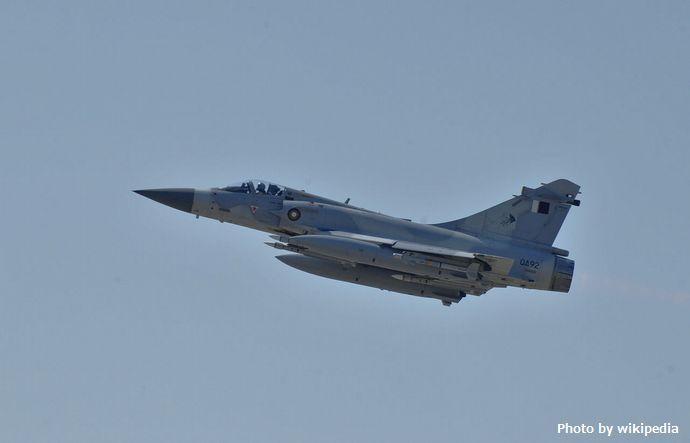 1280px-Dassault_Mirage_2000-5_participating_in_Odyssey_Dawn