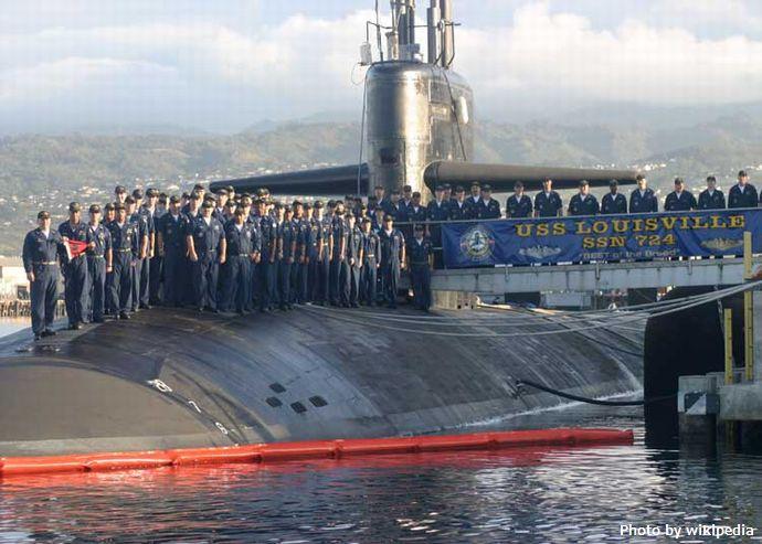 USS_Louisville_(SSN-724)