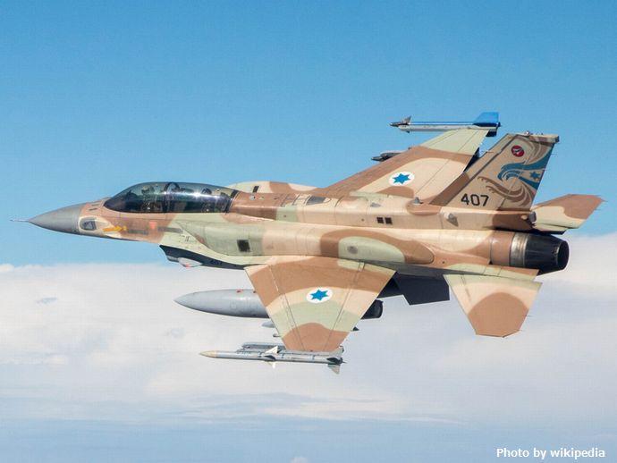 IAF-F-35I-and-F-16I--Sufa--cropped